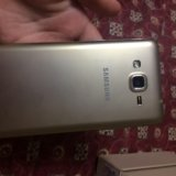 Samsung galaxy grand prime sm-g531h/ds. Фото 4.