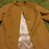 Пальто как новое. Фото 3. Подольск.