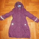 Продам зимнее финские пальто lenne. Фото 2.