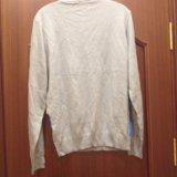Пуловер новый. Фото 2.