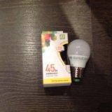 Светодиодные лампочки. Фото 3. Домодедово.