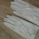 Перчатки женские. Фото 2. Видное.