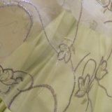 Праздничное платье 140см. Фото 4. Котельники.