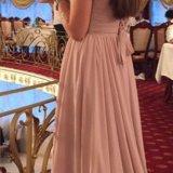 """Платье вечернее """"papilio"""". Фото 3. Армавир."""
