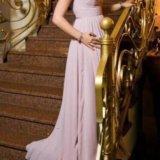 """Платье вечернее """"papilio"""". Фото 4. Армавир."""