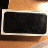 Iphone 6s. Фото 2.