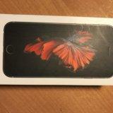 Iphone 6s. Фото 3. Котельники.