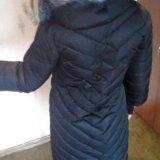 Куртка новая. зимняя. Фото 2. Санкт-Петербург.