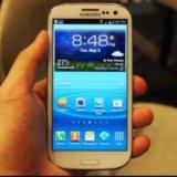 Samsung g3. Фото 2. Москва.