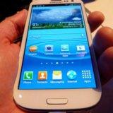 Samsung g3. Фото 1.