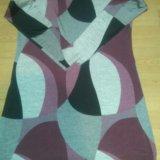 Платье (италия). Фото 1.