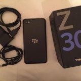 Blackberry z30. Фото 3. Санкт-Петербург.