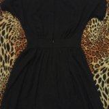 Новое платье, evona,42 размер. Фото 1.