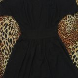 Новое платье, evona,42 размер. Фото 2.