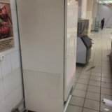 Холодильник. Фото 1. Мытищи.