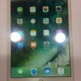 Ipad mini 3 wifi+lte 16 gb (gold). Фото 3.