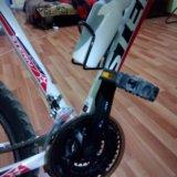 Велосипед горный. Фото 3.