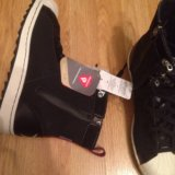 Adidas jungle x gjo кроссовки. Фото 3.