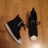 Adidas jungle x gjo кроссовки. Фото 1.