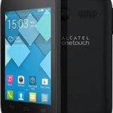 Alcatel one touch pixi 2 (ремонт). Фото 1.
