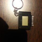 Алкотестер iphone/ipad. Фото 2.