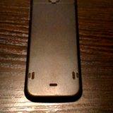 Nokia xpressmusic 5310+ симка tele2+ microsd. Фото 3.