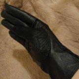 Перчатки mohito 🎀. Фото 1.