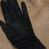 Перчатки mohito 🎀. Фото 2.