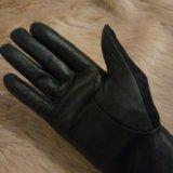 Перчатки mohito 🎀. Фото 3.