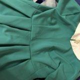 Платье , пояс в подарок. Фото 3. Ставрополь.