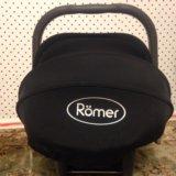 Romer baby safe plus ll. Фото 1. Химки.