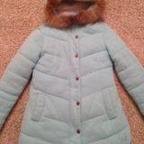 Зимняя куртка. Фото 3. Ставрополь.
