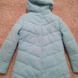 Зимняя куртка. Фото 2. Ставрополь.