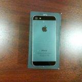 Iphone 5. Фото 3. Феодосия.