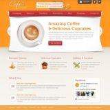 Создание веб сайтов . Фото 3.