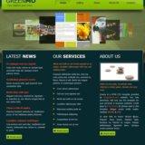 Создание веб сайтов . Фото 1.