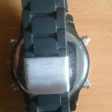 Часы мужские. Фото 1.