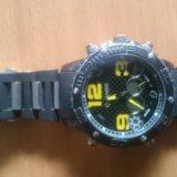 Часы мужские. Фото 2.