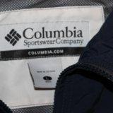 Куртка осенняя columbia. Фото 3. Санкт-Петербург.