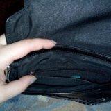 Новая сумка. Фото 3. Краснодар.