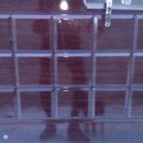 Дверь. Фото 2. Благовещенск.