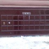 Дверь. Фото 3. Благовещенск.