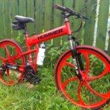 Велосипеды. Фото 2.
