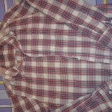 Рубашка, размер 42. Фото 1. Архангельск.