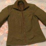 Куртка, ветровка. Фото 2.