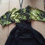 2 платья. Фото 1. Иваново.