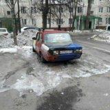 21054. Фото 3. Москва.