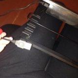 Подставка для ноутбука с охлаждением. Фото 2. Санкт-Петербург.