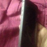 Iphone 5s отл технич состояние торг. Фото 3.
