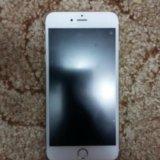 Iphone. Фото 2.